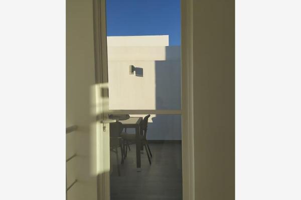 Foto de casa en venta en circuito universidades 0, zakia, el marqués, querétaro, 9915379 No. 02