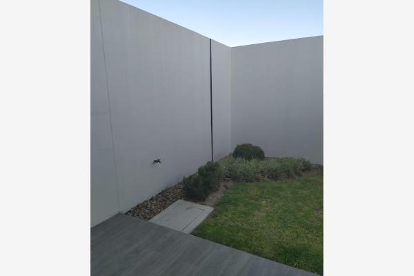 Foto de casa en venta en circuito universidades 0, zakia, el marqués, querétaro, 9915379 No. 03