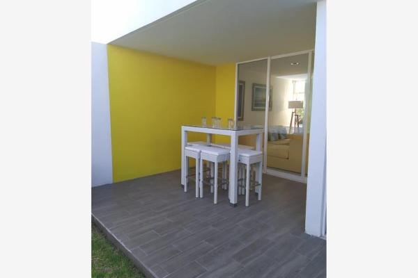 Foto de casa en venta en circuito universidades 0, zakia, el marqués, querétaro, 9915379 No. 05