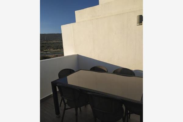 Foto de casa en venta en circuito universidades 0, zakia, el marqués, querétaro, 9915379 No. 06