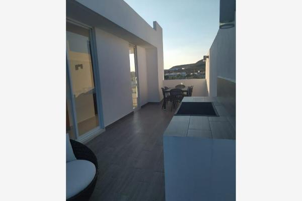 Foto de casa en venta en circuito universidades 0, zakia, el marqués, querétaro, 9915379 No. 07