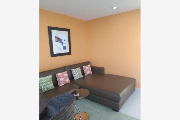 Foto de casa en venta en circuito universidades 0, zakia, el marqués, querétaro, 9915379 No. 09