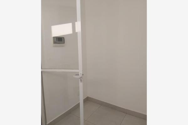 Foto de casa en venta en circuito universidades 0, zakia, el marqués, querétaro, 9915379 No. 12