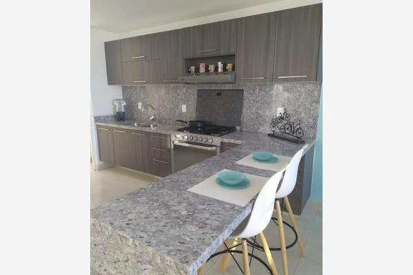 Foto de casa en venta en circuito universidades 0, zakia, el marqués, querétaro, 9915379 No. 13