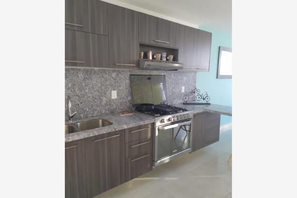 Foto de casa en venta en circuito universidades 0, zakia, el marqués, querétaro, 9915379 No. 14