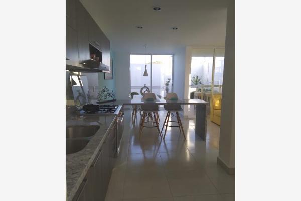 Foto de casa en venta en circuito universidades 0, zakia, el marqués, querétaro, 9915379 No. 15