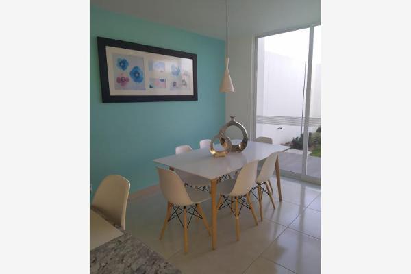 Foto de casa en venta en circuito universidades 0, zakia, el marqués, querétaro, 9915379 No. 16