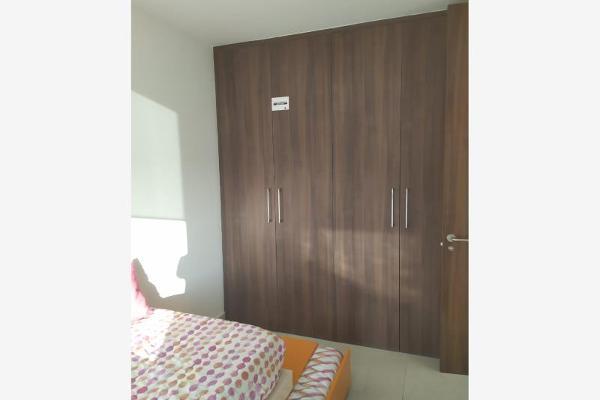 Foto de casa en venta en circuito universidades 0, zakia, el marqués, querétaro, 9915379 No. 18