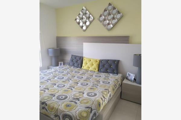 Foto de casa en venta en circuito universidades 0, zakia, el marqués, querétaro, 9915379 No. 20