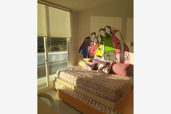 Foto de casa en venta en circuito universidades 0, zakia, el marqués, querétaro, 9915379 No. 23
