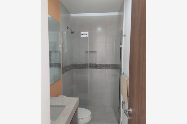 Foto de casa en venta en circuito universidades 0, zakia, el marqués, querétaro, 9915379 No. 24