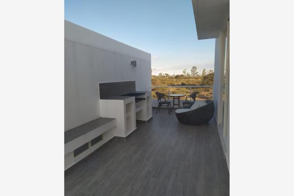 Foto de casa en venta en circuito universidades 0, zakia, el marqués, querétaro, 9915379 No. 26