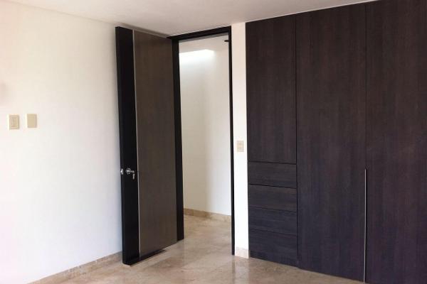 Foto de casa en venta en circuito universidades 104, paseos del marques, el marqués, querétaro, 5452293 No. 01