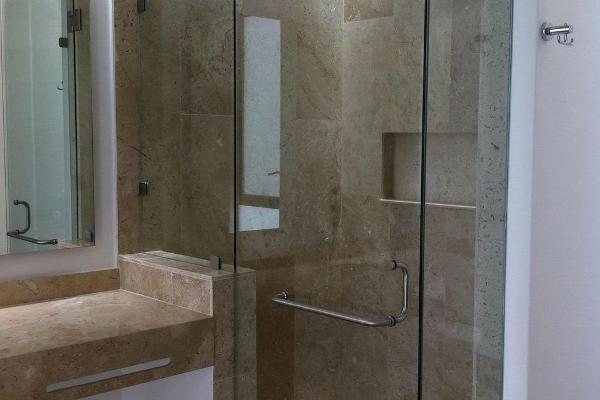 Foto de casa en venta en circuito universidades 104, paseos del marques, el marqués, querétaro, 5452293 No. 07