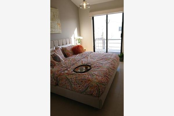 Foto de casa en venta en circuito universidades 120, residencial el parque, el marqués, querétaro, 8641202 No. 03