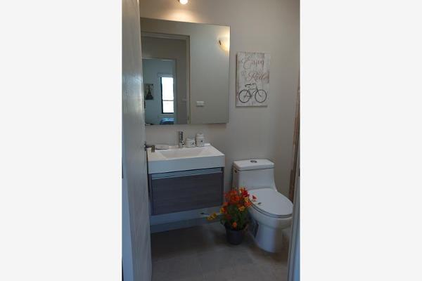 Foto de casa en venta en circuito universidades 120, residencial el parque, el marqués, querétaro, 8641202 No. 04