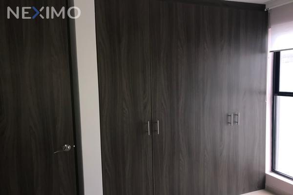 Foto de casa en venta en circuito universidades 120, zakia, el marqués, querétaro, 10055569 No. 12