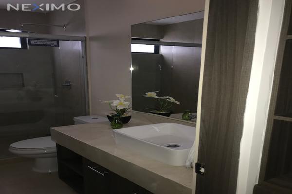 Foto de casa en venta en circuito universidades 120, zakia, el marqués, querétaro, 10055569 No. 16