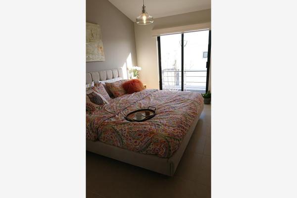 Foto de casa en venta en circuito universidades 120, zakia, el marqués, querétaro, 8641202 No. 03