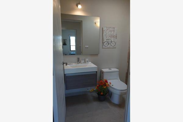 Foto de casa en venta en circuito universidades 120, zakia, el marqués, querétaro, 8641202 No. 04