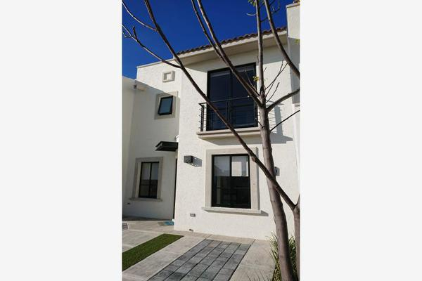 Foto de casa en venta en circuito universidades 120, zakia, el marqués, querétaro, 8641202 No. 06