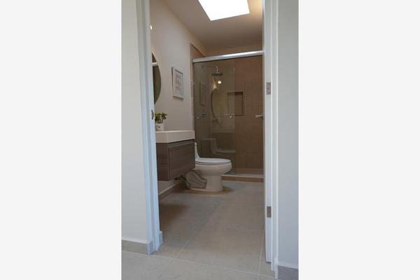 Foto de casa en venta en circuito universidades 120, zakia, el marqués, querétaro, 8641202 No. 08