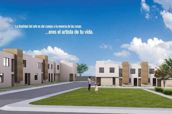 Foto de casa en venta en circuito universidades 123, zakia, el marqués, querétaro, 10094637 No. 02