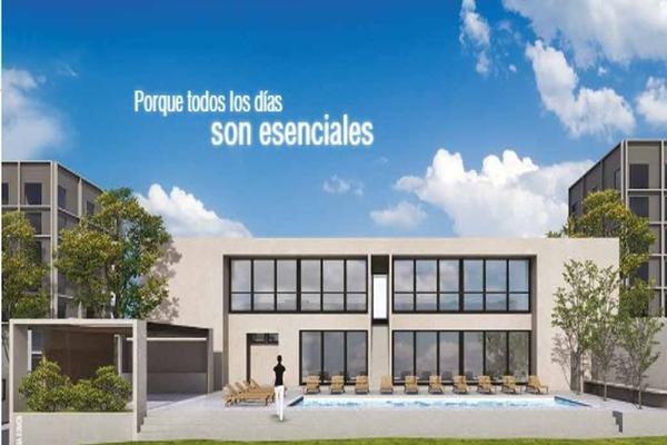 Foto de casa en venta en circuito universidades 123, zakia, el marqués, querétaro, 10094637 No. 04