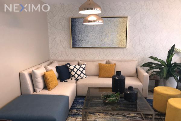 Foto de casa en venta en circuito universidades 56, zakia, el marqués, querétaro, 10055569 No. 05