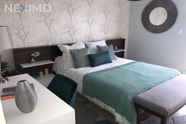 Foto de casa en venta en circuito universidades 56, zakia, el marqués, querétaro, 10055569 No. 13