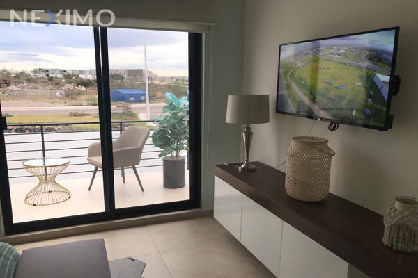 Foto de casa en venta en circuito universidades 56, zakia, el marqués, querétaro, 10055569 No. 14