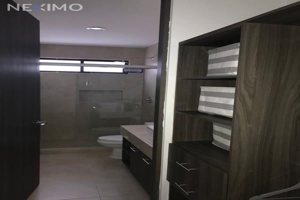 Foto de casa en venta en circuito universidades 56, zakia, el marqués, querétaro, 10055569 No. 15