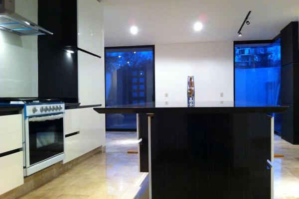 Foto de casa en venta en circuito universidades 104, paseos del marques, el marqués, querétaro, 5452293 No. 04
