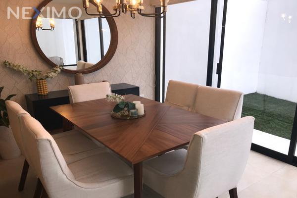 Foto de casa en venta en circuito universidades , zakia, el marqués, querétaro, 10055569 No. 06