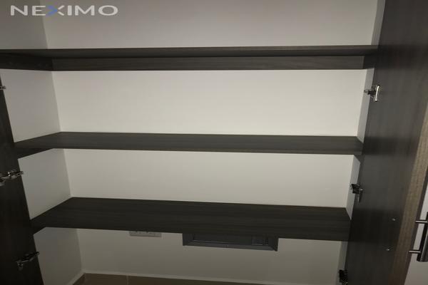 Foto de casa en venta en circuito universidades , zakia, el marqués, querétaro, 10055569 No. 10