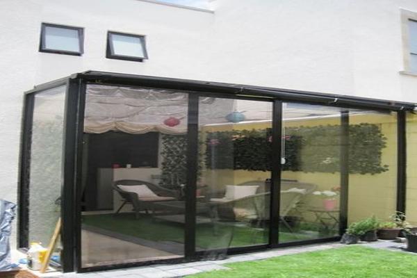 Foto de casa en venta en circuito universidades , zakia, el marqués, querétaro, 14037199 No. 06