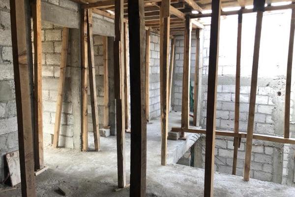 Foto de casa en venta en circuito valle de granadas 1077, desarrollo habitacional zibata, el marqués, querétaro, 0 No. 02