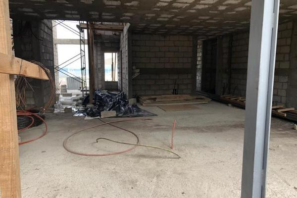 Foto de casa en venta en circuito valle de granadas 1077, desarrollo habitacional zibata, el marqués, querétaro, 0 No. 03