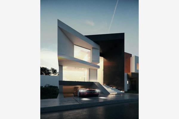 Foto de casa en venta en circuito valle de granadas 1077, desarrollo habitacional zibata, el marqués, querétaro, 0 No. 05