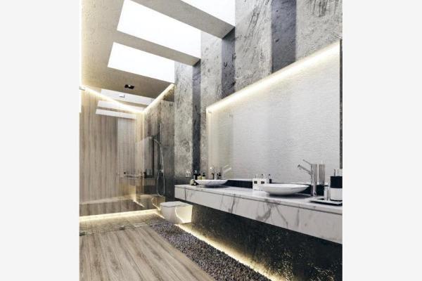 Foto de casa en venta en circuito valle de granadas 1077, desarrollo habitacional zibata, el marqués, querétaro, 0 No. 06