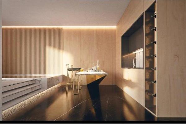 Foto de casa en venta en circuito valle de granadas 1077, desarrollo habitacional zibata, el marqués, querétaro, 0 No. 07