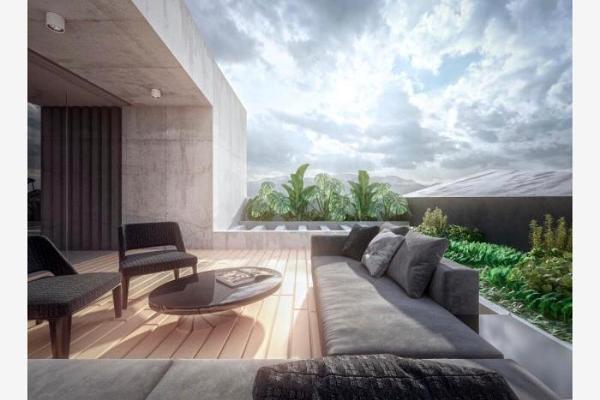 Foto de casa en venta en circuito valle de granadas 1077, desarrollo habitacional zibata, el marqués, querétaro, 0 No. 08
