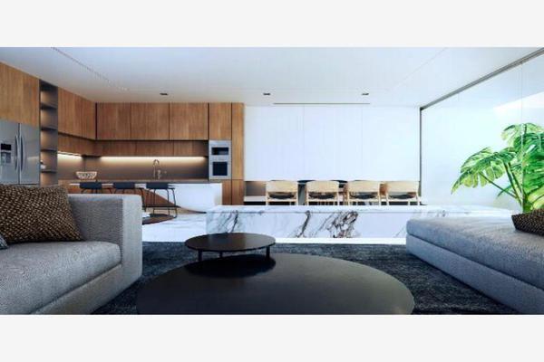 Foto de casa en venta en circuito valle de granadas 1077, desarrollo habitacional zibata, el marqués, querétaro, 0 No. 09