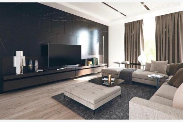 Foto de casa en venta en circuito valle de granadas 1077, desarrollo habitacional zibata, el marqués, querétaro, 0 No. 11
