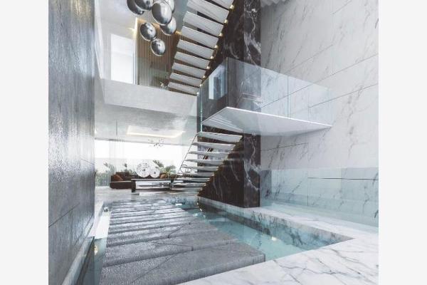 Foto de casa en venta en circuito valle de granadas 1077, desarrollo habitacional zibata, el marqués, querétaro, 0 No. 12