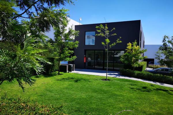 Foto de casa en renta en circuito valle de la luna 1, desarrollo habitacional zibata, el marqués, querétaro, 0 No. 14
