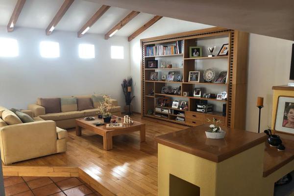 Foto de casa en venta en circuito vallescondido 90, lomas de valle escondido, atizapán de zaragoza, méxico, 7469793 No. 01