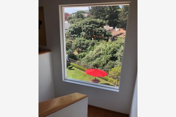 Foto de casa en venta en circuito vallescondido 90, lomas de valle escondido, atizapán de zaragoza, méxico, 7469793 No. 04