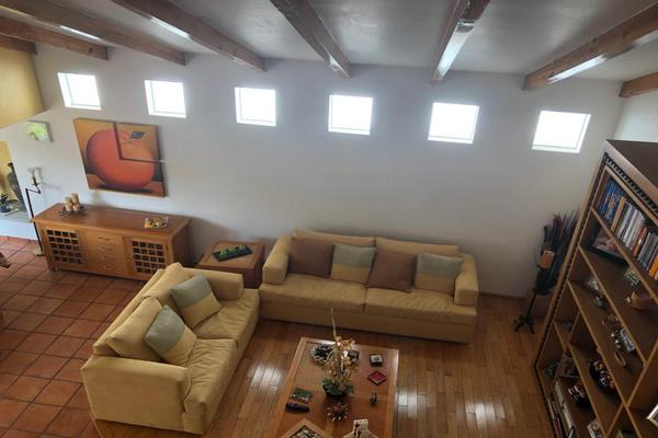 Foto de casa en venta en circuito vallescondido 90, lomas de valle escondido, atizapán de zaragoza, méxico, 7469793 No. 05