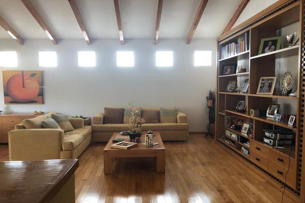 Foto de casa en venta en circuito vallescondido 90, lomas de valle escondido, atizapán de zaragoza, méxico, 7469793 No. 06